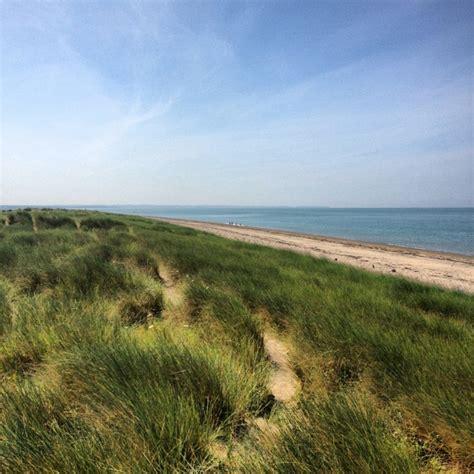 chambre d hote bord de mer normandie plus de 1000 idées à propos de granville et ses côtes sur