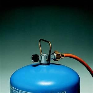 Bouteille Avec Robinet : montage gaz sur mp viano 2011 livr sans bouteille robinet ~ Teatrodelosmanantiales.com Idées de Décoration