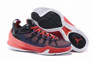 Sell Men Air Jordan CP3, Cheap Wholesale, Men Jordan CP3 ...