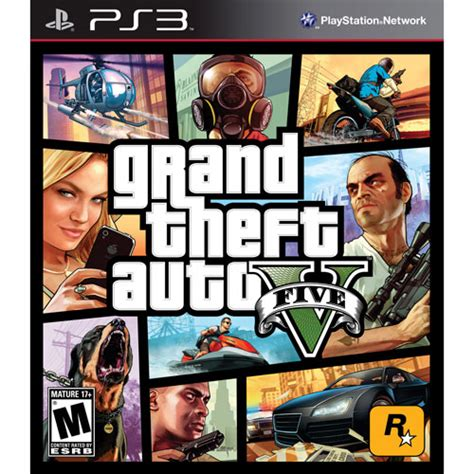 grand theft auto  ps ps games  buy canada
