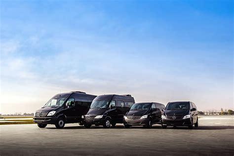Luxury Transportation luxury transportation chile bestourchile