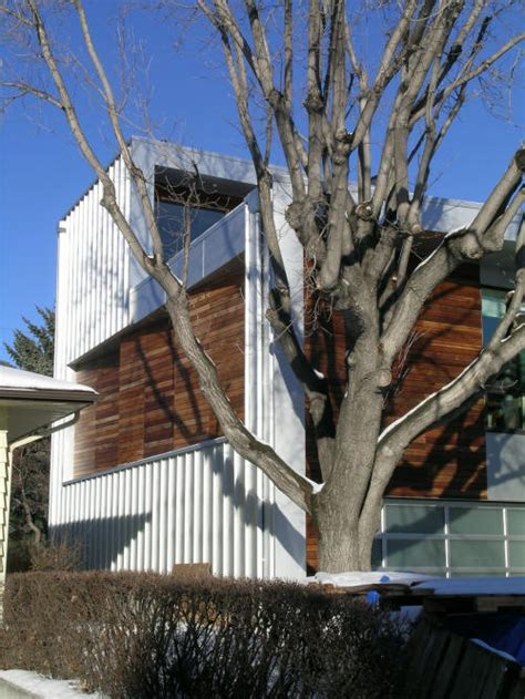 Residential HVAC Design Services