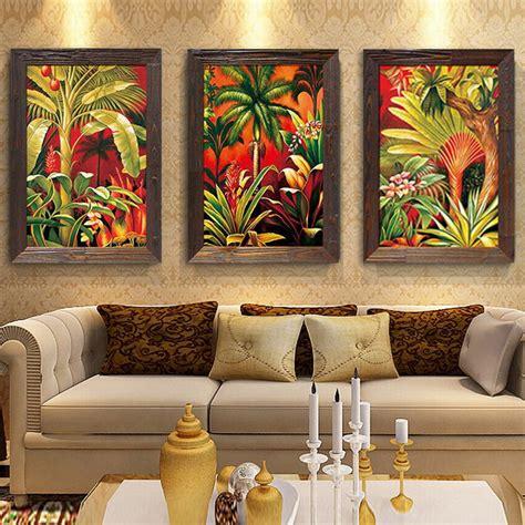 southeast asian decor aliexpress buy eecamail southeast asian style