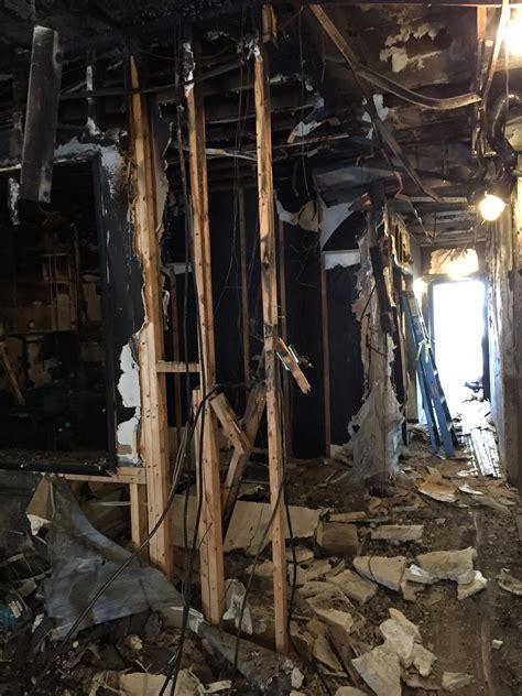 gallery asbestos removal company  remove