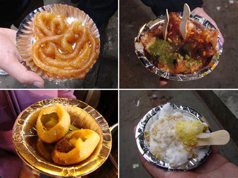 delhi cuisine best food in delhi