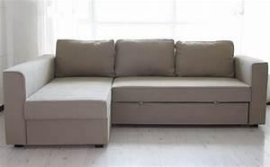 sofa beds san francisco ca catosferanet With sofa bed san francisco
