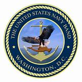 Official Navy Logo   900 x 900 jpeg 576kB