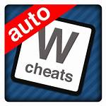 Words Cheat Friends Apk Word Android دانلود