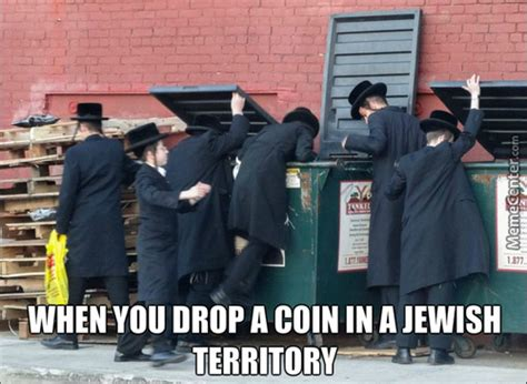 Shekels Meme - goyim memes best collection of funny goyim pictures