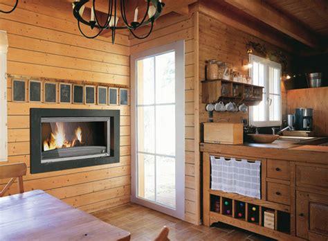 planche cuisine bois photo le guide de la cuisine chaleureuse