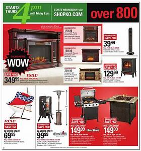 Shopko Black Friday Ads, Sales, and Deals 2017 – CouponShy