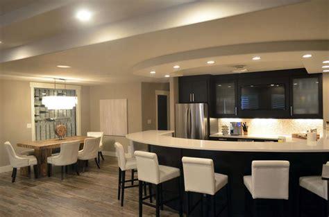gorgeous kitchen peninsula ideas pictures designing