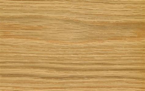 White oak is ?neck and neck? with walnut   Woodshop News