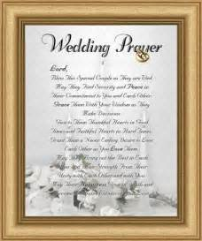 christian wedding quotes wedding day blessing quotes quotesgram
