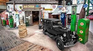 Garage Beaulieu : about us beaulieu new forest ~ Gottalentnigeria.com Avis de Voitures
