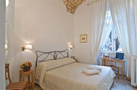 chambre d hote a rome centre ville chambres d 39 hôtel dans le centre ville de rome