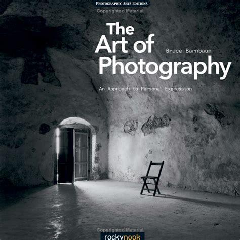 art  photography  read books  fine art