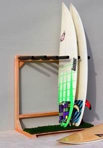 Surfboard Selber Bauen : the latest sup storage racks ideas and accessories surf in 2019 surfboard storage kayak ~ Orissabook.com Haus und Dekorationen