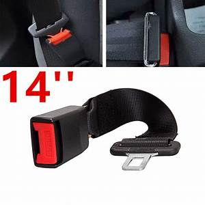 Safety Belt - Auto Parts