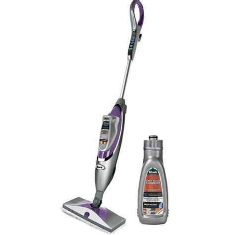 steam mop laminate floor walmart shark steam and spray pro mop ss460wm walmart