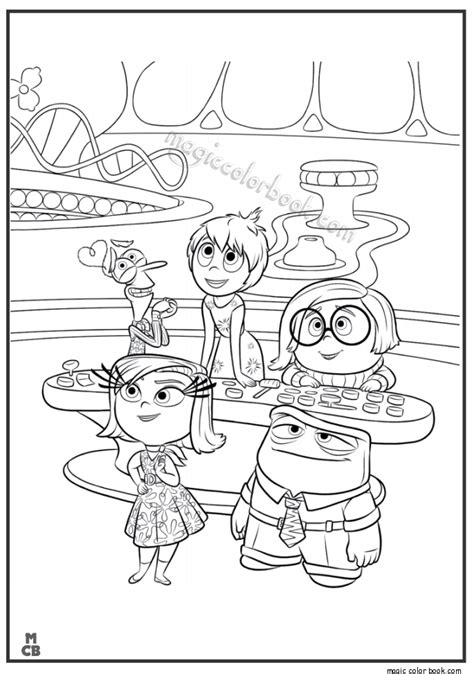 coloring pa coloring pages