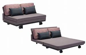 Which is the most comfortable sofa bed quora for Sofa bed that is comfortable