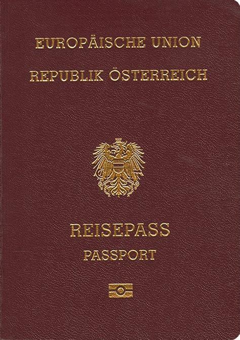 visa requirements  austrian citizens wikipedia
