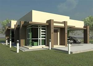 new home designs latest modern small homes designs exterior With home design for small home