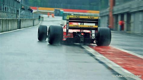 1986 Formula One World Championship - Wikipedia