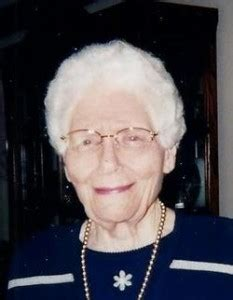 berryhill funeral home huntsville al hazel wiseman church obituary