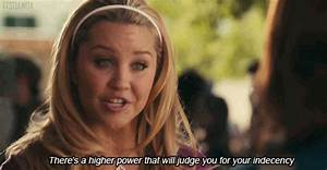 The gallery for --> Easy A Amanda Bynes Gif