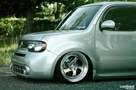 stanced nissan cube 45 best images about nissan cube on pinterest cars