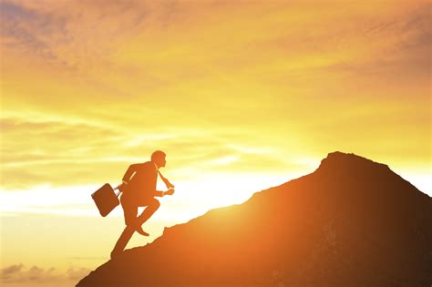 10 Ways to Motivate Yourself When Business is Slow ...