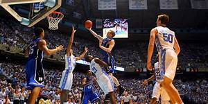 Sports Psychology for Basketball Players