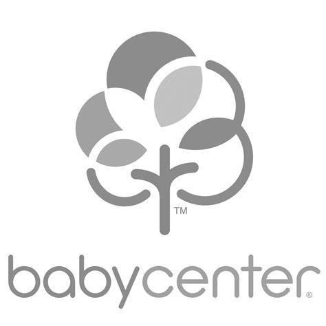 Aberglaube Baby by Das Wunder Der Geburt Weltweit Traditionen Br 228 Uche