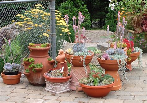 planting ideas for small gardens container gardening ideas for small gardens 161 hostelgarden net