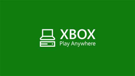 microsoft announce xbox play anywhere roster for 2016 and 2017 eteknix