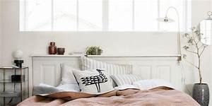 Chambre Parentale Cosy : great chambre cosy with chambre parentale cosy ~ Melissatoandfro.com Idées de Décoration