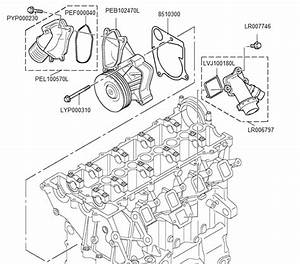 land rover freelander td4 engine diagram best site With land rover freelander engine diagram furthermore land rover freelander
