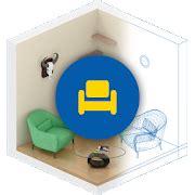 swedish home design   planner  latest