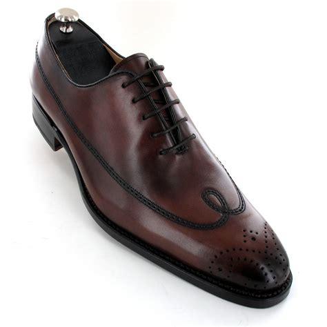 chaussures de cuisine homme chaussures haut de gamme chaussure haute gamme homme