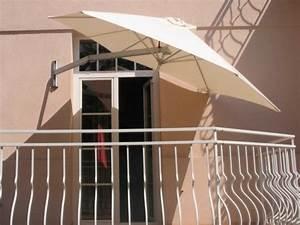 sonnenschirm rechteckig fur balkon die neueste With französischer balkon mit glatz sonnenschirm bespannung
