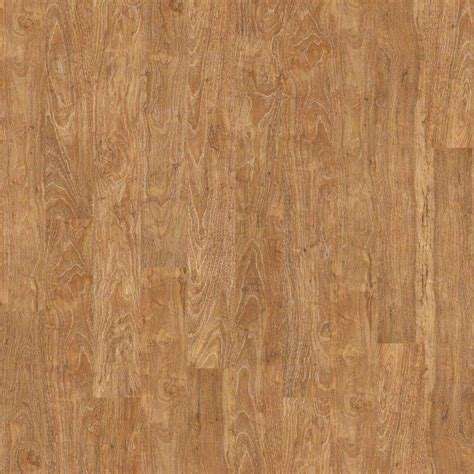 shaw flooring wholesale shaw floors laminate breton discount flooring liquidators