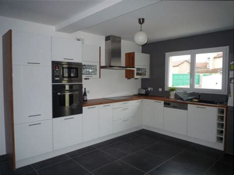 quelle couleur pour les murs d une cuisine cuisine bois quelle couleur pour les murs d 39 une cuisine