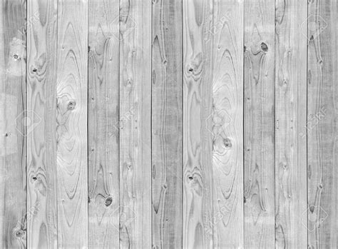 I love wallpaper wood panel wallpaper grey. 1300x959px Grey Wood Wallpaper - WallpaperSafari