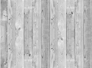 Grey Wood Wallpaper - WallpaperSafari
