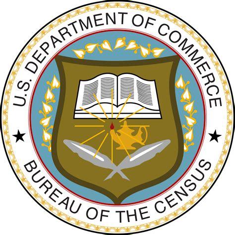 united states census bureau