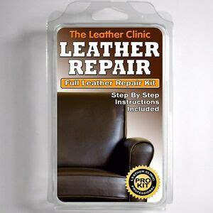 leather settee repair kit brown leather sofa chair repair kit for tears holes