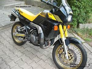 Yamaha Tdr 250 : 1988 yamaha tdr 250 moto zombdrive com ~ Medecine-chirurgie-esthetiques.com Avis de Voitures