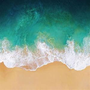 Get iOS 11's New Wallpapers on Any Phone « iOS & iPhone ...